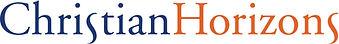 CH_logo_CMYK_2021.jpg