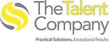 new-talent-company_logo.jpg