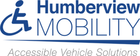 humberview mobility.png