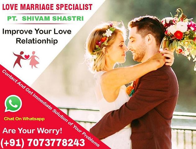 Powerful Vashikaran Specialist Astrologer +91 7073778243 Chennai