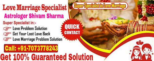 Black Magic Specialist Baba Ji +91 7073778243 Rajkot | +91