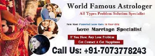 Love Problem Solution Tantrik Baba Ji +91 7073778243 Kolkata | +91