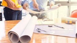 Como evitar acidentes elétricos na Construção Civil