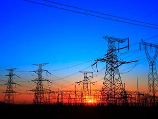 Subsídio na conta de luz demanda R$ 20,2 bi em 2019, alta de 1%, diz Aneel