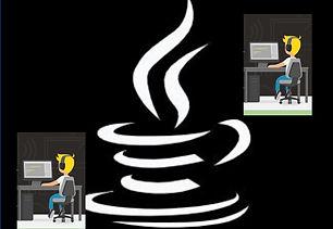Java_Ad1%20(1)_edited.jpg