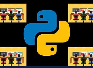 Python_Ad_5_edited.jpg