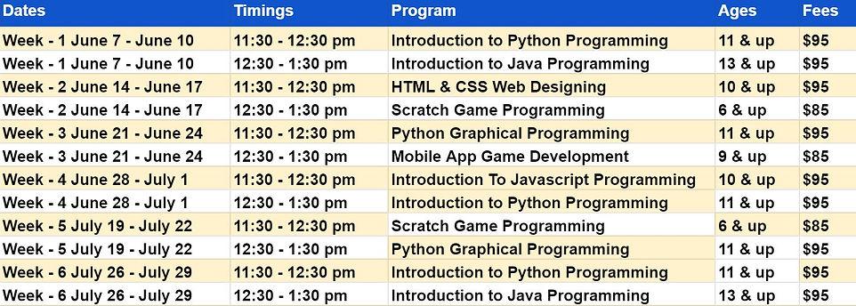 Summer camp 2021_Schedule.JPG