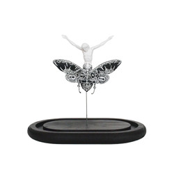 "Christeopteryx (""Sacred"" Variety)"