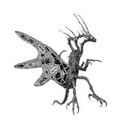 Hydrapteryx