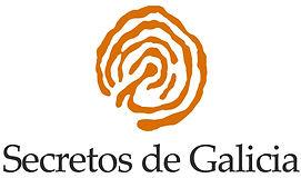 Productos gallegos artesanos