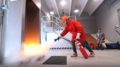 Formazione-Antincendio-Addetti-Squadra-E