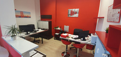 ufficio 1.jpg