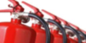 antincendio_strutture_ricettive_750x500-