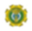 Міністерства аграрної політики та продовольства України, Агрофорум