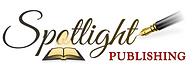 SpotlightPubLogo.PNG