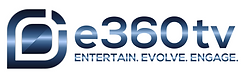 360TVlogo.PNG