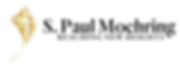 No Gradient- No background logo.png