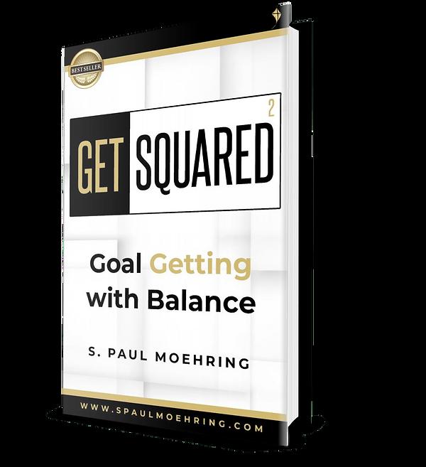 Get Squared Images Best Seller (1).png