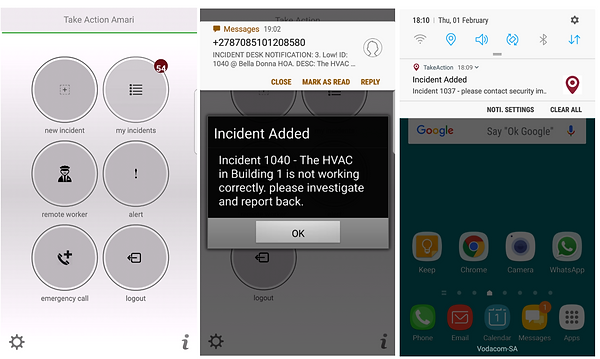 incident desk smart phone app.png