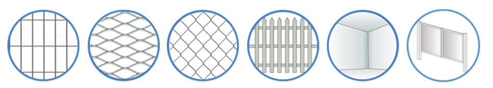 FENCE 2.png