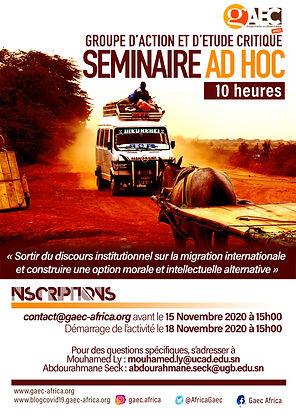 SEMINAIRE AD HOC GAEC.jpg