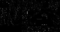 240px-HarborviewMC_Logo_edited.png