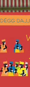 cartel 1_Mesa de trabajo 1 copia 12.jpg