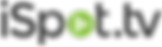 ispot.tv-logo.png