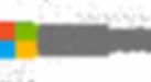 microsoft logo (1).png