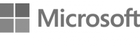 microsoft logo_edited.png
