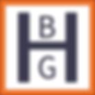 Badon Hill Group Logo - Final.png