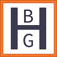 Badon Hill Group Logo - Final.png