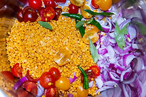 freshingredients-MarisaMeisters-3.jpg