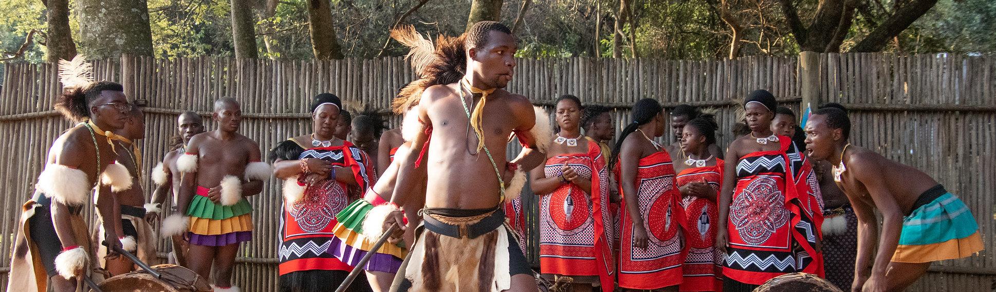 Eswatini_dancers_header.jpg