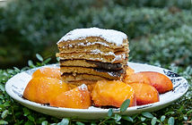 PeachesPancakes-MarisaMeisters-1.jpg