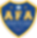 logo AFA_v2.png