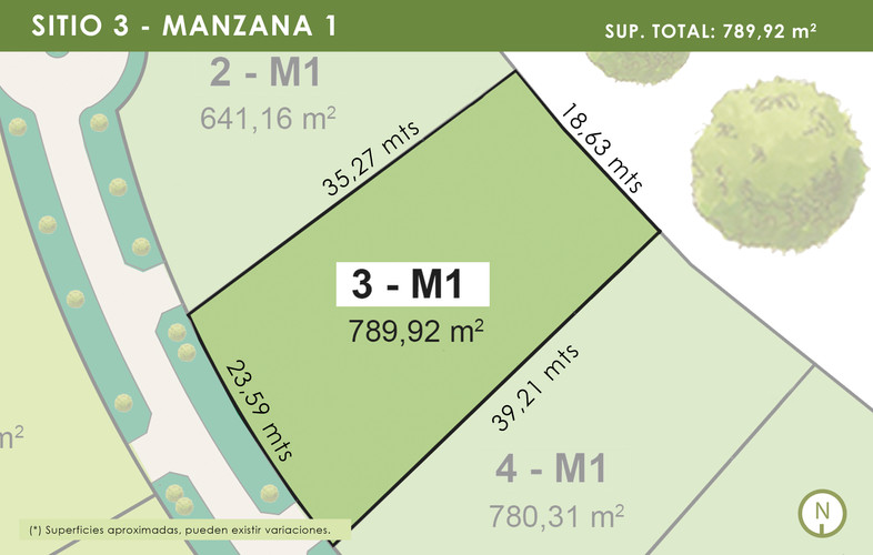 SITIO 3 MANZANA 1.jpg