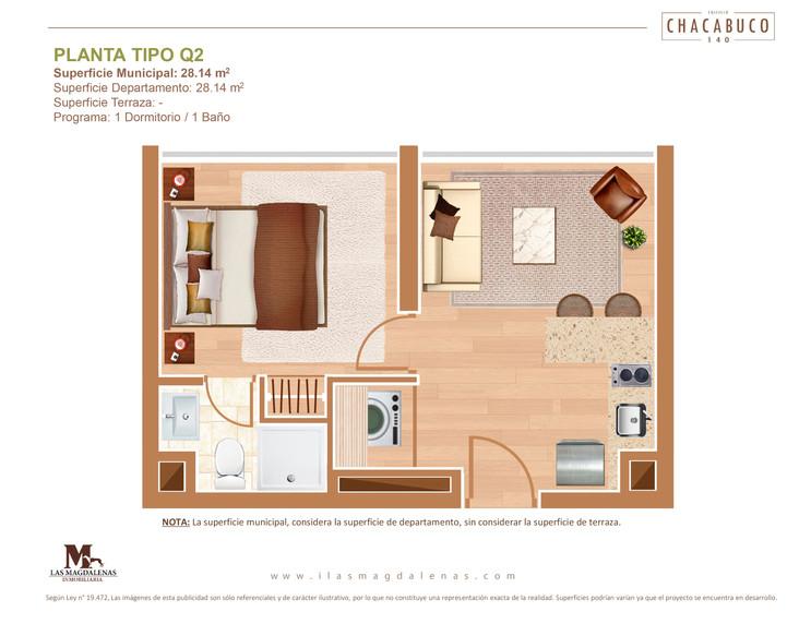 PLANTA TIPO Q2.jpg