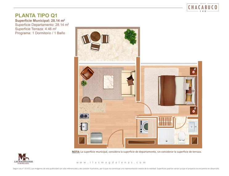 PLANTA TIPO Q1.jpg