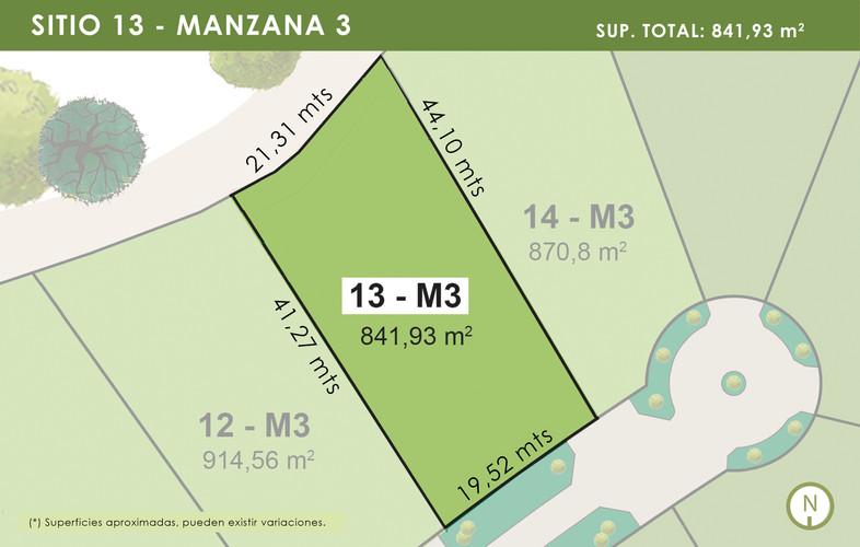 SITIO 13 MANZANA 3.jpg