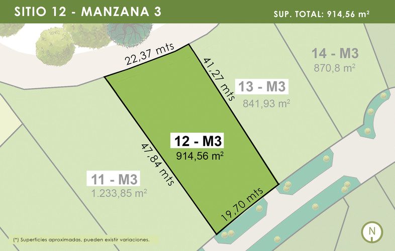 SITIO 12 MANZANA 3.jpg