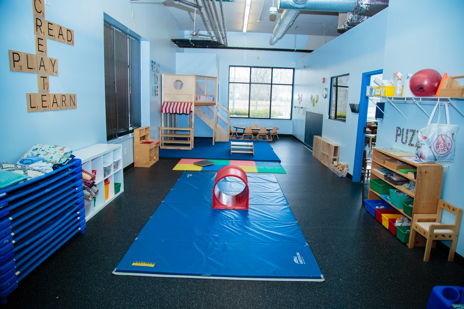 indoor play area.jpg