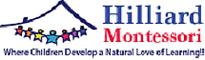 Hilliard-Montessori-Logo.png