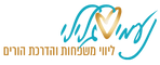 logo-laomi.png