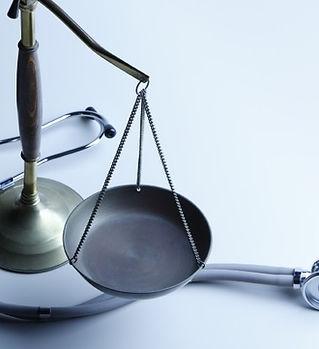 Medico-Legal.jpg