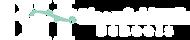 Logo Alternate white_No Website_Teal swo