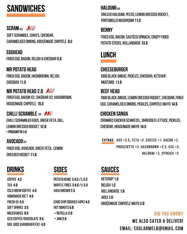 breakfast (4) (1)-page-001.jpg