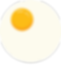Egglab logo.png