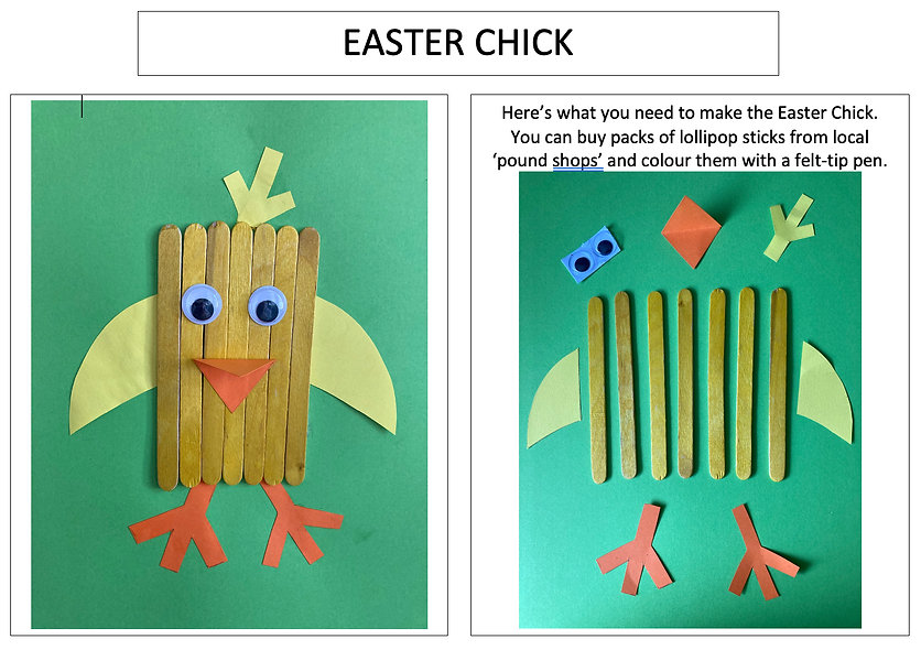 Easter Chick page.jpg