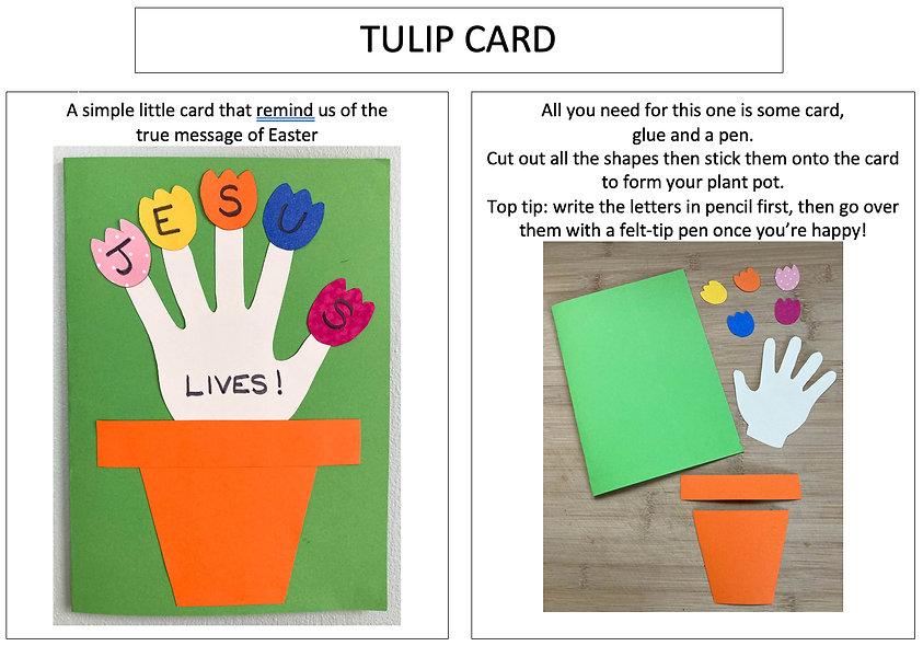 Tulip Card copy.jpg